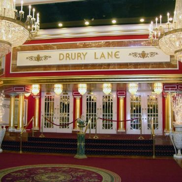 https://city2.wpmix.net/wp-content/uploads/2017/07/Drury-Lane-Theater-Entrance.jpg