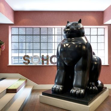 https://city2.wpmix.net/wp-content/uploads/2017/07/The-Soho-Hotel-Botero-from-.jpg