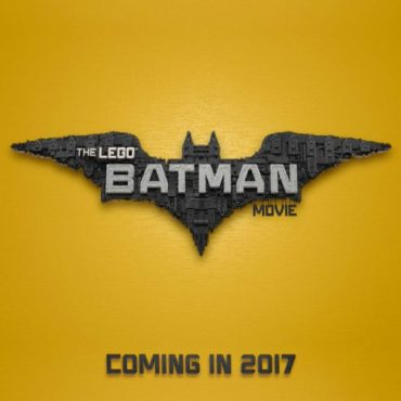 https://city2.wpmix.net/wp-content/uploads/2017/07/lego_batman_movie.jpg