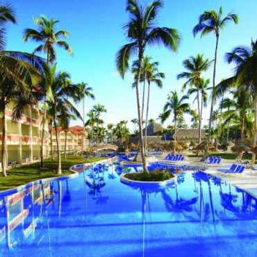 https://city2.wpmix.net/wp-content/uploads/2017/07/majestic_colonial_pool_view-370x370.jpg