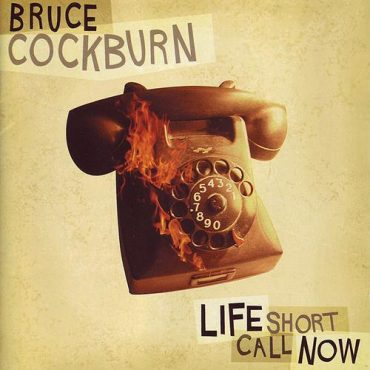 https://city2.wpmix.net/wp-content/uploads/2017/08/bruce_cockburn-tie_me_at_the_crossroads_0-370x370.jpg