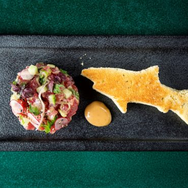 https://city2.wpmix.net/wp-content/uploads/2017/08/john-carey-chunky-tuna-tartare-barley-miso-ginger.jpg